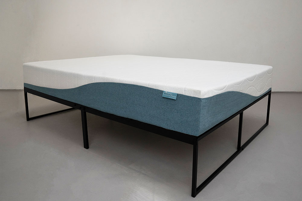 Couples Mattress